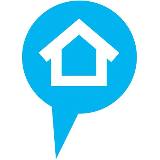 Foreclosure.com Real Estate | Foreclosure Home Listings For Sale app logo
