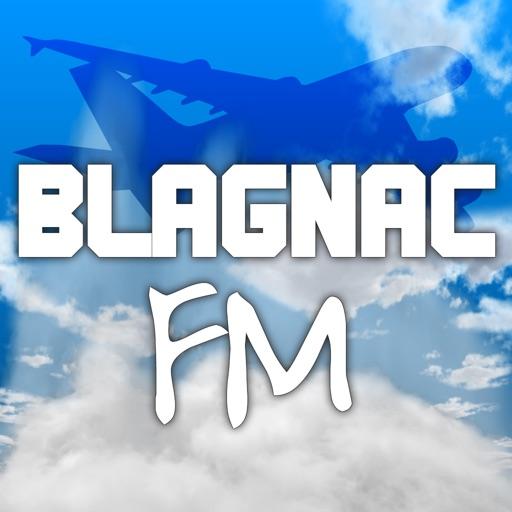 BlagnacFM