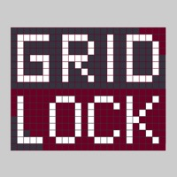 Codes for GridLock Numbers Hack