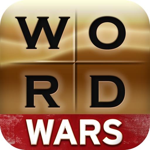 W.E.L.D.E.R. Wars
