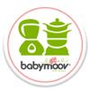 Cuisine de bébé