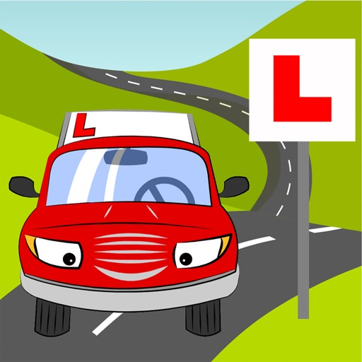 Theory Test for Car Drivers UK - Driving Pass