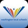 Washington Local Schools Ohio