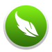 Peppermint - The tweakable, Click'n'Run Code Editor & IDE for your Mac