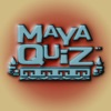Maya Quiz: the best family-friendly history trivia game for kids and adults!