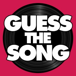 Guess The Song 4 Pics 1 Song 2015