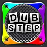 Codes for Dubstep Dubpad - Audio Music Sample Maker Hack