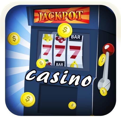 Casino cash atm card casino collectible shuffler