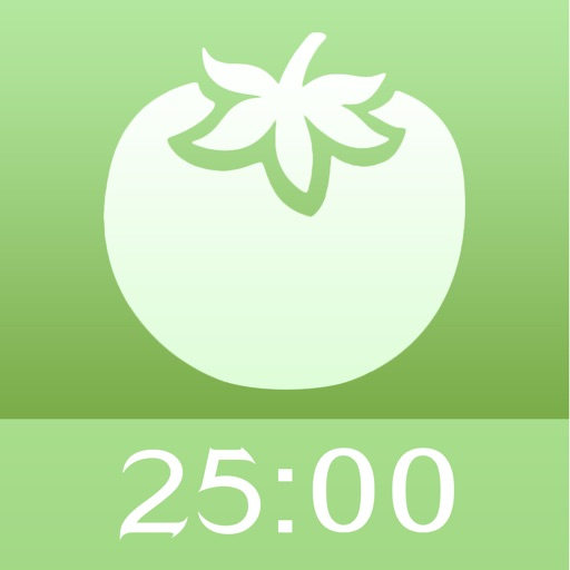 Fanche Do Free - A powerful time management tool iOS App