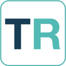 TradeRoute