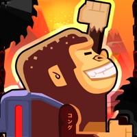 Codes for Jetpack Kong Revolution Hack