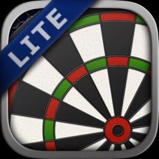 Activities of Darts Score Pocket Lite