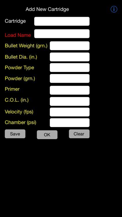 Ammo Load screenshot-4