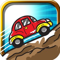Codes for ` Doodle Dune Buggy Hill Race-r - The World Silent Team Dirt Devil Army Rider ATV 2 Free Hack