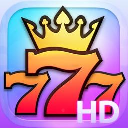 Best Casino Slots HD - Free Fun Vegas Slot Machines!