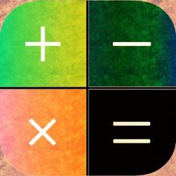 Theme Calculator