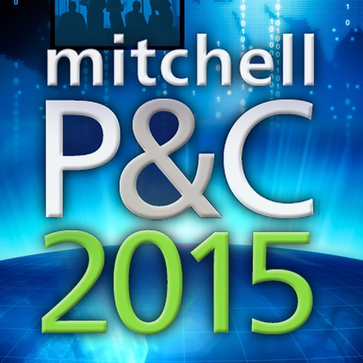 Mitchell P&C Conference
