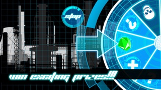 Transmorphers: War on Cybertron - Extinction of Bots APK for