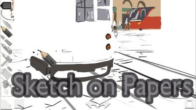 Drawing Studio screenshot two