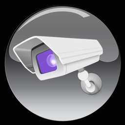 Law Enforcement Edition of MobileCamViewer