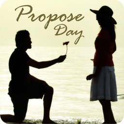 Propose Day eCards & Greetings