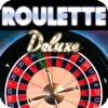 Roulette Deluxe