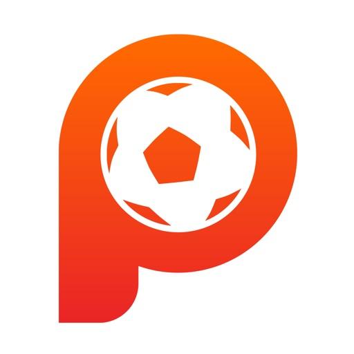 Poollie: WK 2014