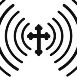 Holy Radio Free