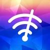 パケットチェッカー -通信料チェッカー- - iPhoneアプリ
