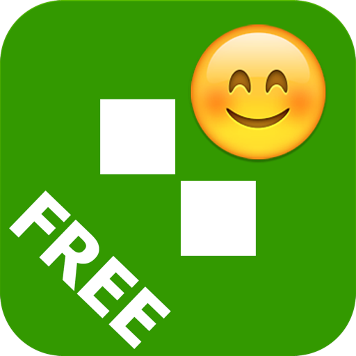 Emoji Solitaire Free - Emoji пасьянс Free