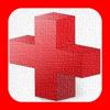 Condutas em Emergência - Pronto-socorro, paramédico, terapia intensiva e plantão