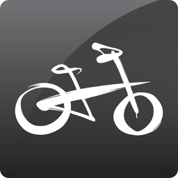 City Bikes by Clear Channel