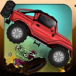 Zombie Highway Smasher