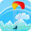 Paragliding GPS Tracker Free