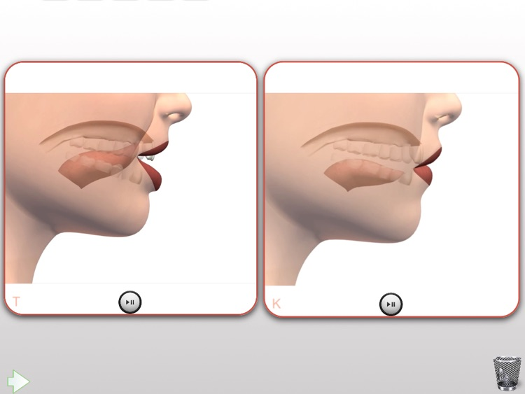 Speech Therapy Center screenshot-3