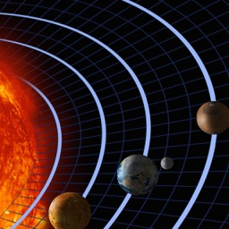 myPlanets - Learn the Planets of the Solar System