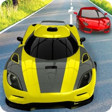Activities of Smash Cars 3D
