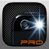 iTorch Pro Flashlight