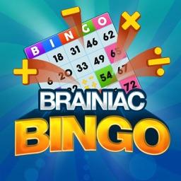 Brainiac Bingo