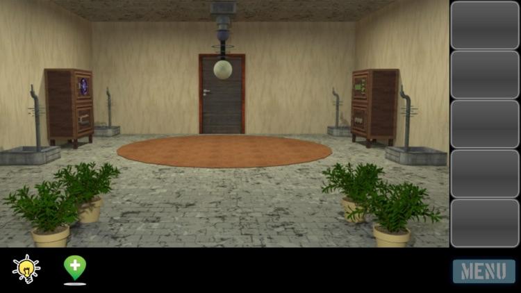 Room Escape Match 2 screenshot-4