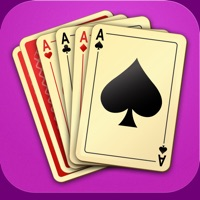 Codes for Double Rail Classic Card Game For Fun Hack