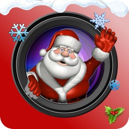 Xmas Photo - share your Christmas Greetings