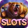 Wild Animals Free Slots Game