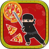 Codes for Pizza Ninja - The Cool Shop Maker Hack