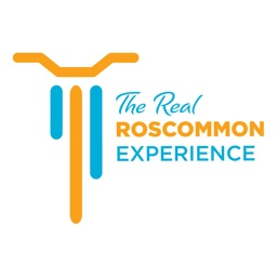 Real Roscommon Experience