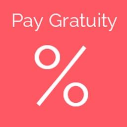 Pay Gratuity