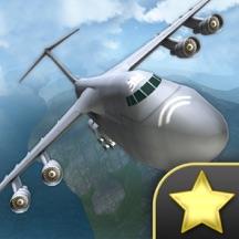 War Plane Flight Simulator Premium