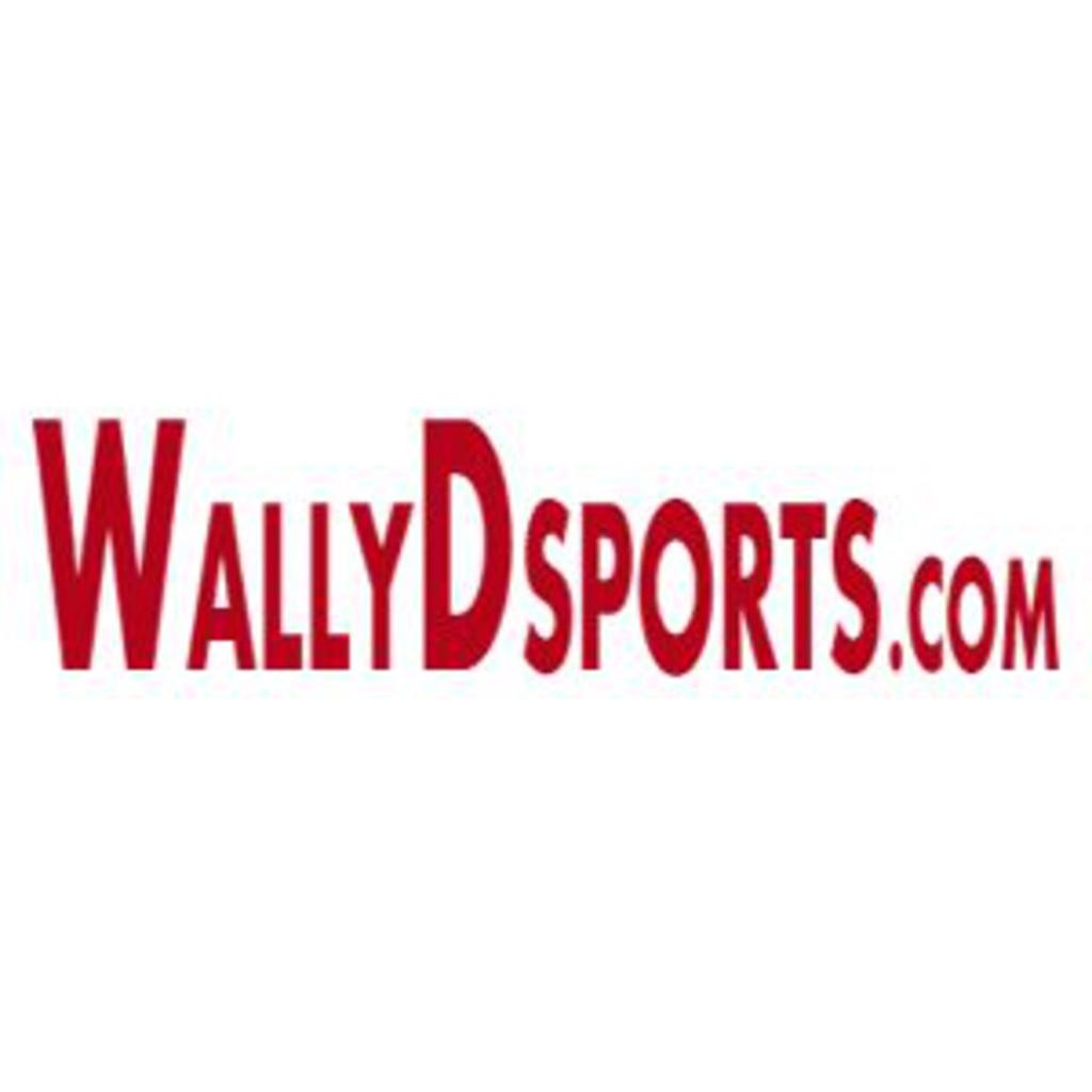 Wally D Sports