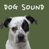 dogs barking  sound effects