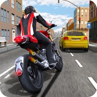 Codes for Race the Traffic Moto Hack